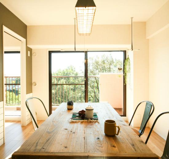設計事務所 デザインリノベーション 住宅性能